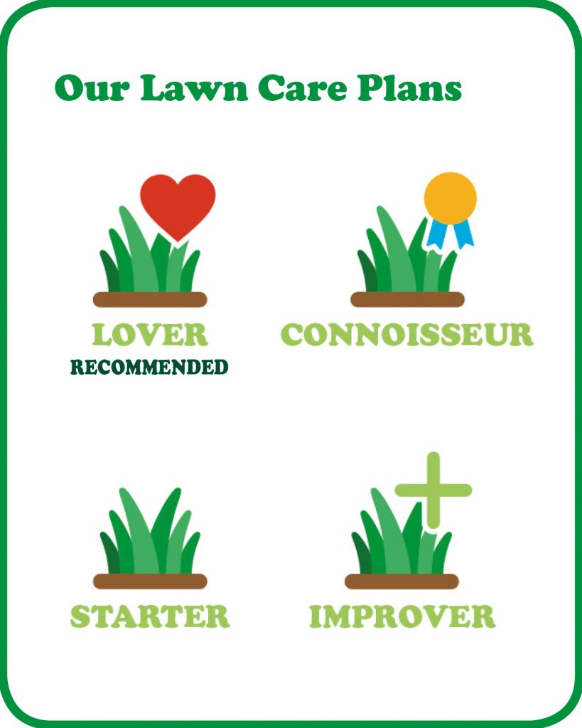 lawncareplans